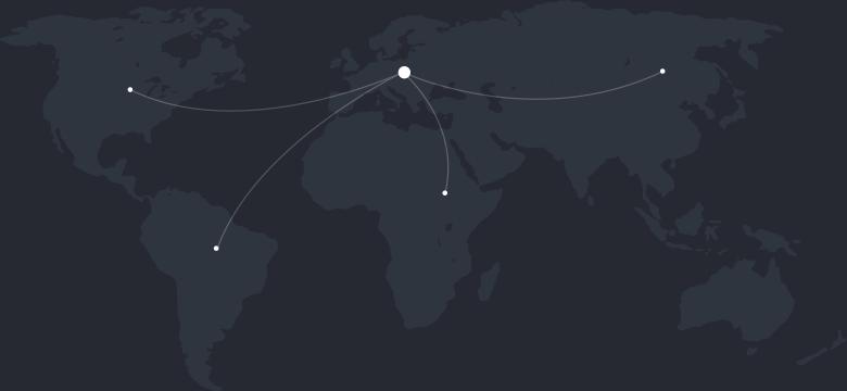 company5_map