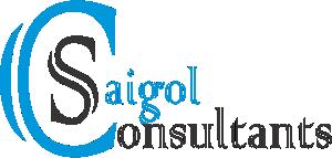 saigol consultants Logo